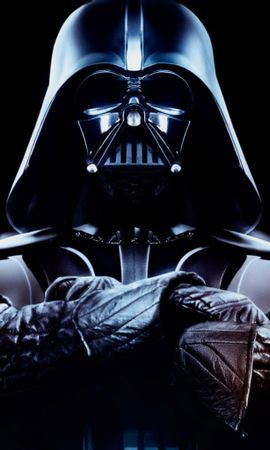 48144 download wallpaper Cinema, Star Wars, Dart Vader screensavers and pictures for free