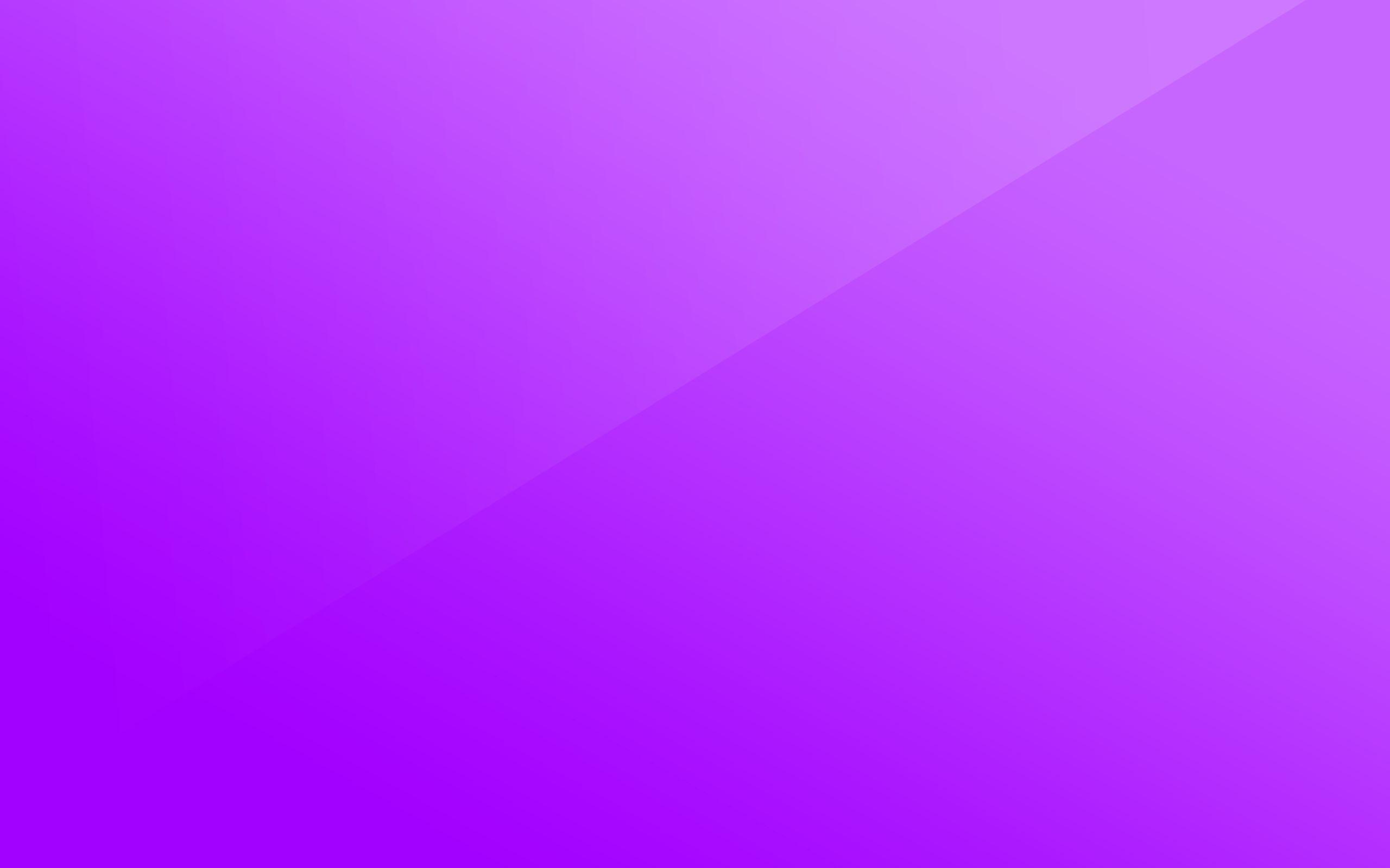 135959 télécharger le fond d'écran Abstrait, Mauve, Couleur Claire, Lumière, Ligne - économiseurs d'écran et images gratuitement