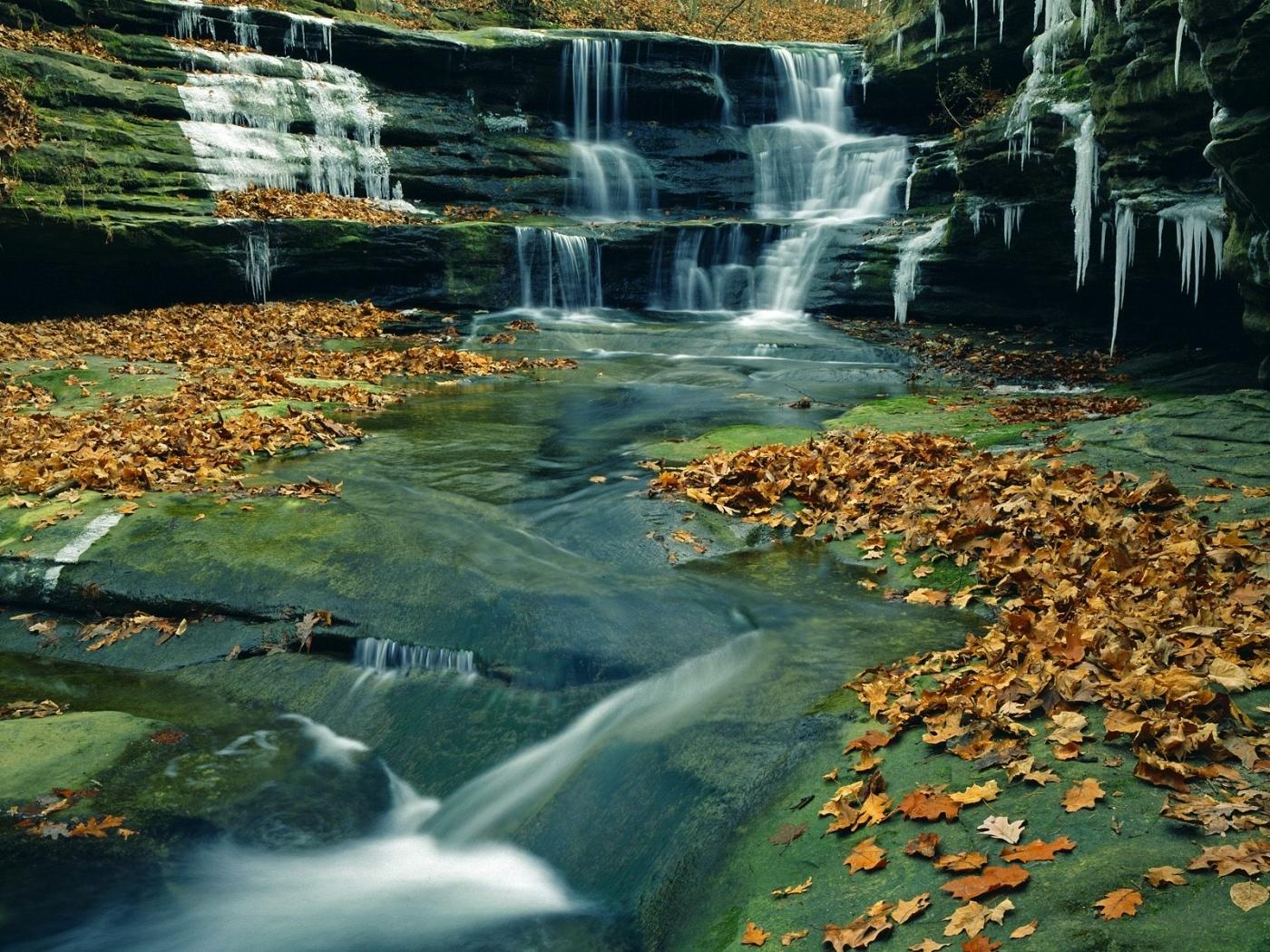 39709 скачать обои Пейзаж, Водопады - заставки и картинки бесплатно