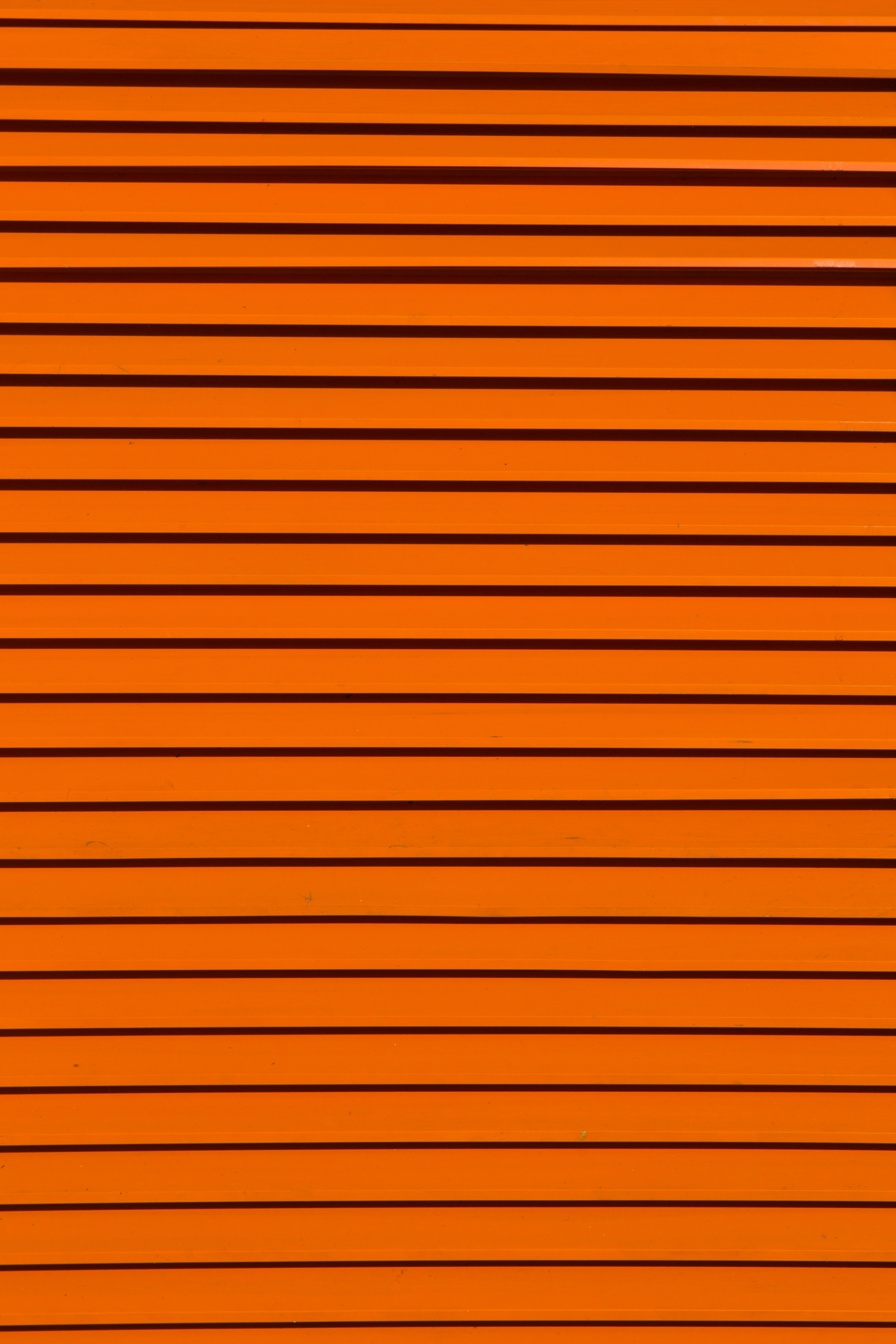 146506 free download Orange wallpapers for phone, Textures, Texture, Lines, Surface, Paint Orange images and screensavers for mobile