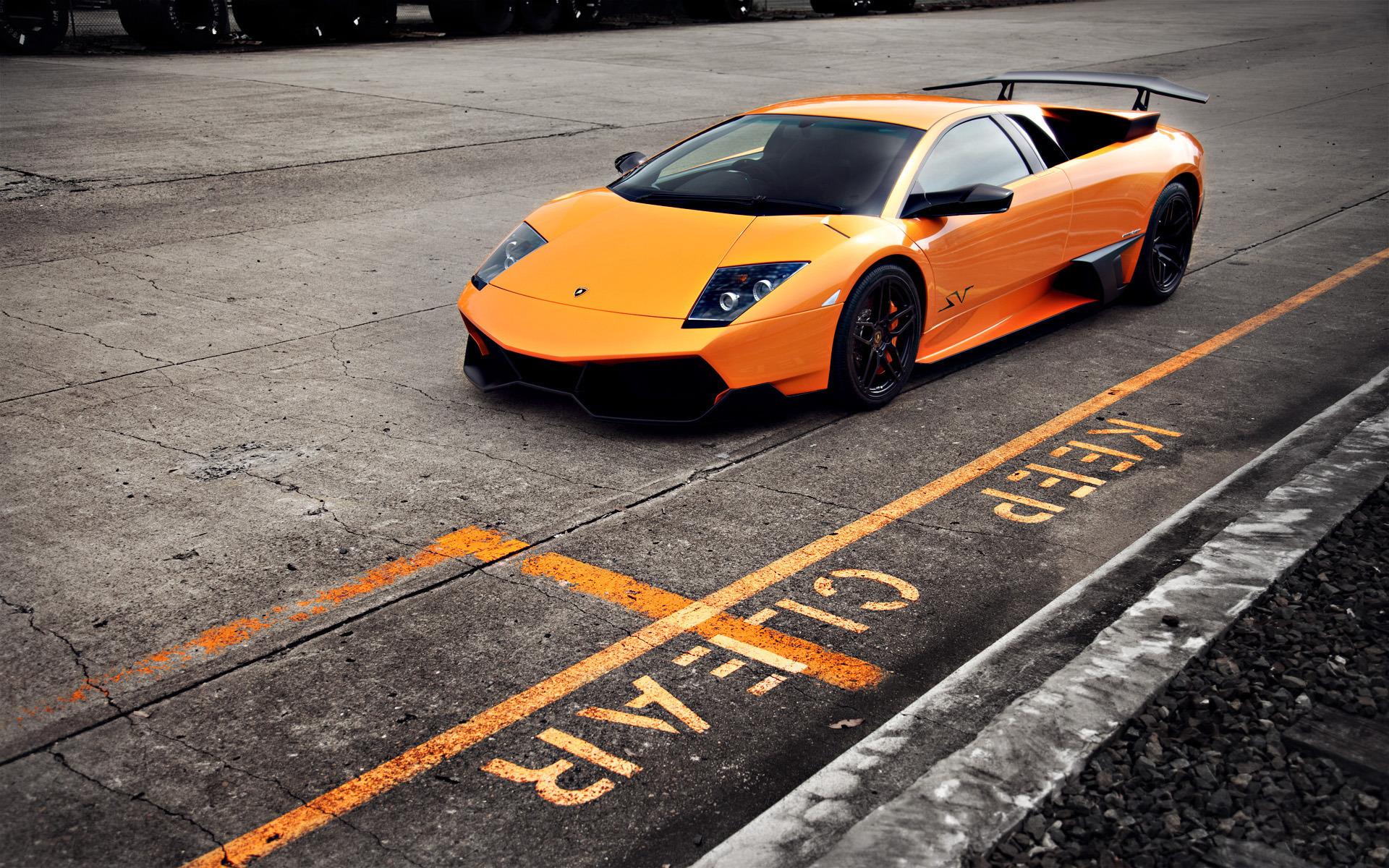 11338 Заставки и Обои Ламборджини (Lamborghini) на телефон. Скачать Ламборджини (Lamborghini), Транспорт, Машины картинки бесплатно