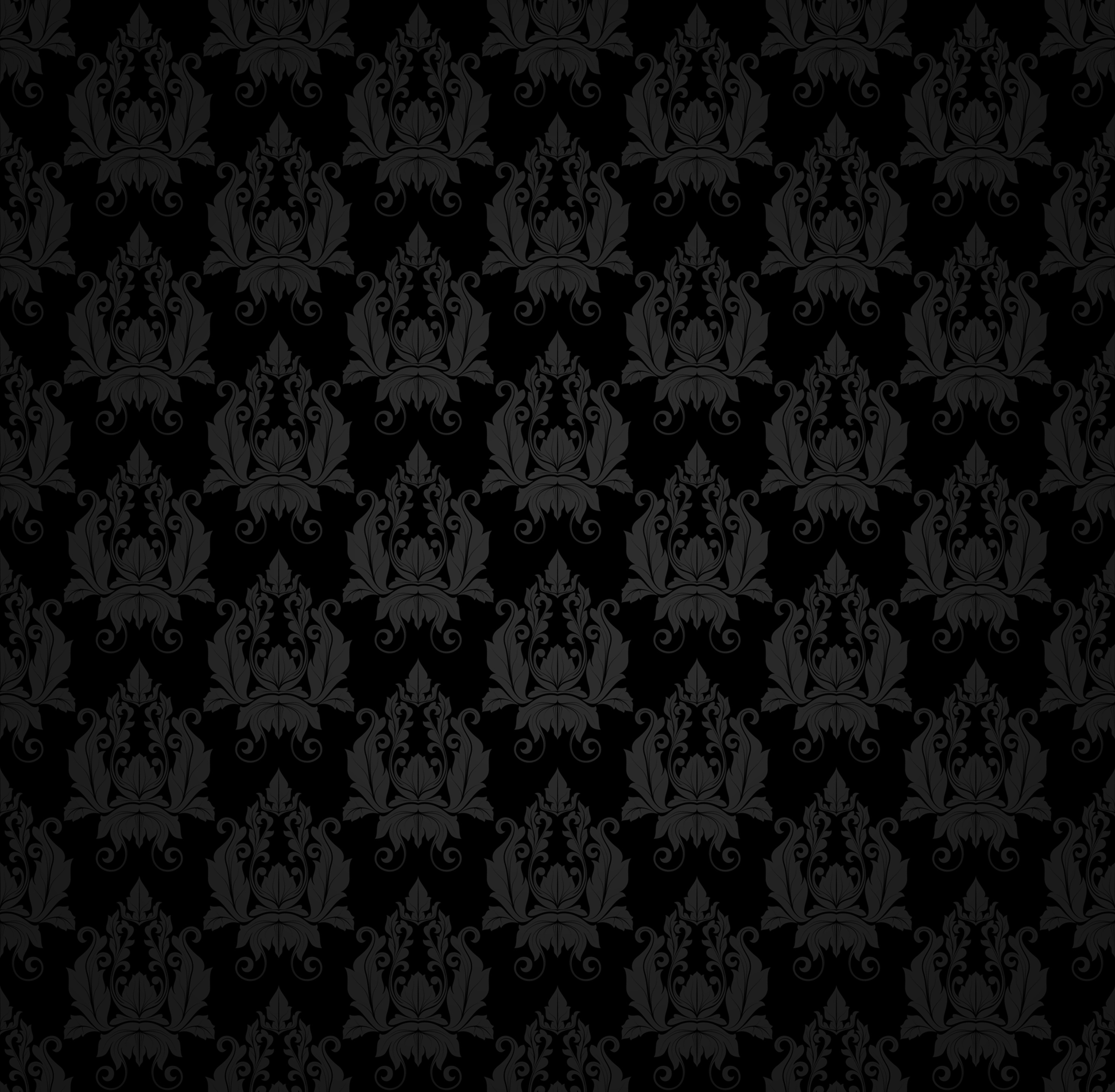 102272 download wallpaper Textures, Texture, Decoration, Retro, Patterns screensavers and pictures for free