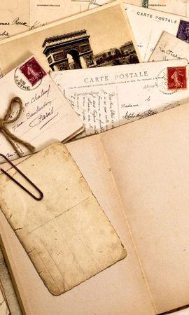 151787 скачать обои Разное, Тетрадь, Бумага, Записи, Воспоминания, Открытки - заставки и картинки бесплатно