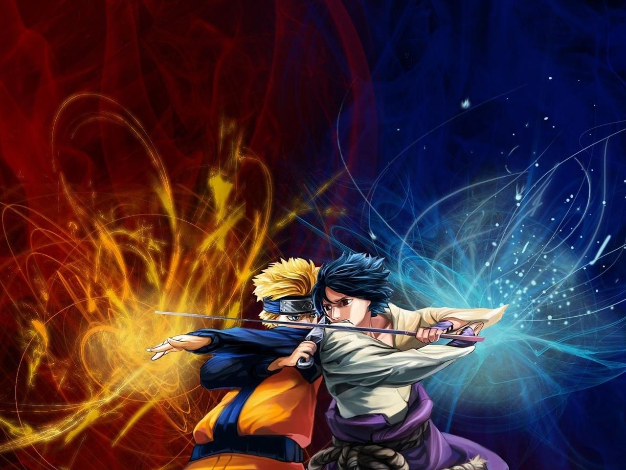28541 скачать обои Аниме, Наруто (Naruto), Мужчины - заставки и картинки бесплатно