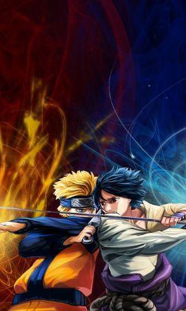 28541 papel de parede 1080x1920 em seu telefone gratuitamente, baixe imagens Anime, Homens, Naruto 1080x1920 em seu celular