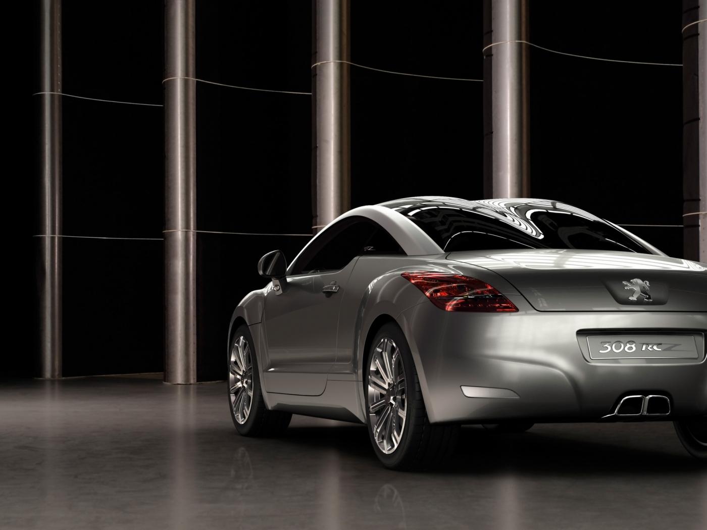 25885 скачать обои Транспорт, Машины, Пежо (Peugeot) - заставки и картинки бесплатно