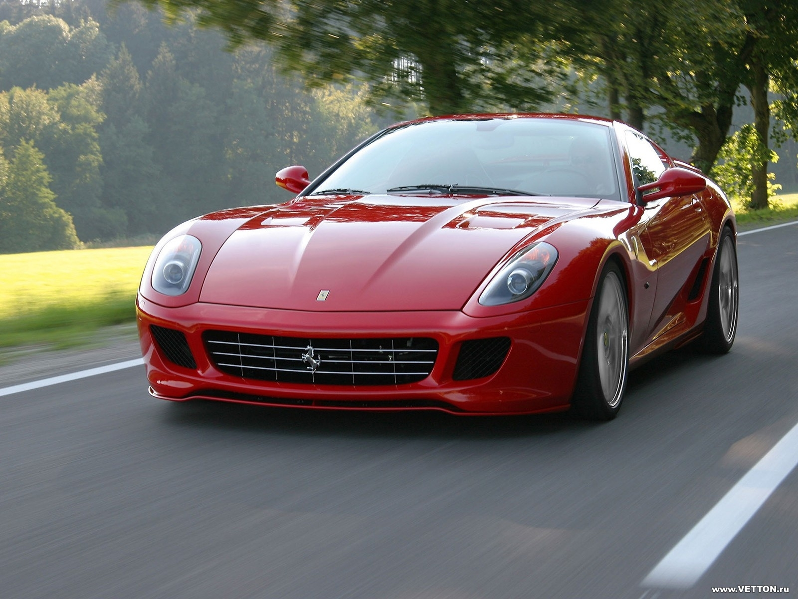 837 download wallpaper Transport, Auto, Ferrari screensavers and pictures for free