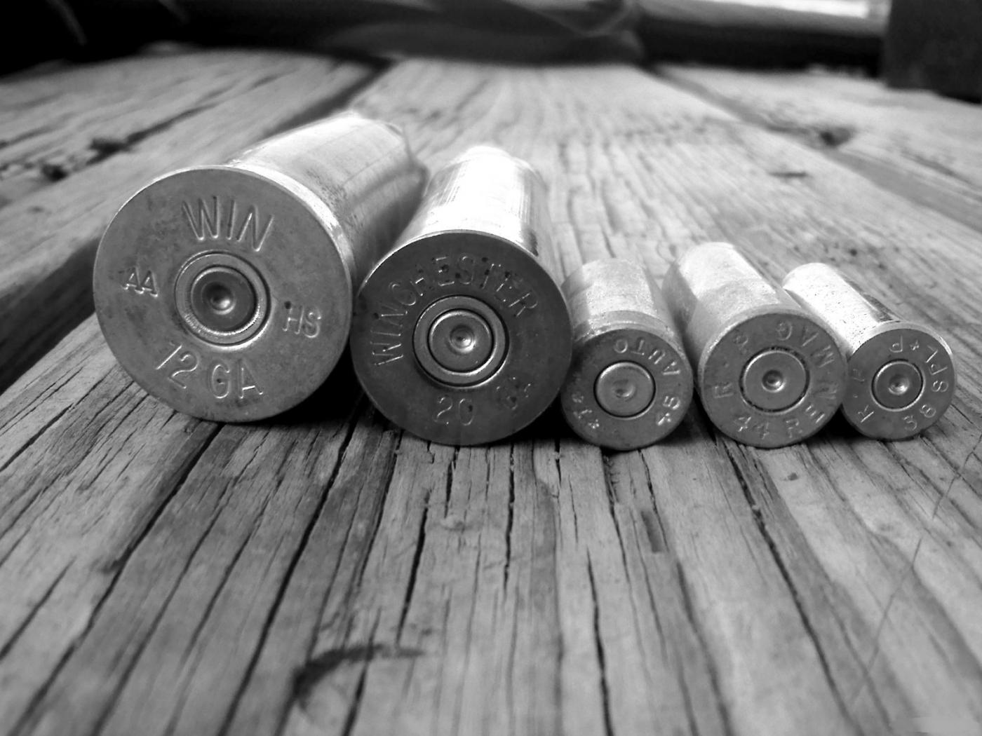 35197 Заставки и Обои Оружие на телефон. Скачать Оружие, Фон картинки бесплатно