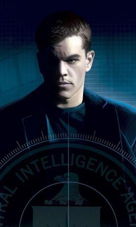 21126 baixar papel de parede Cinema, Pessoas, Atores, Homens, Matt Damon - protetores de tela e imagens gratuitamente