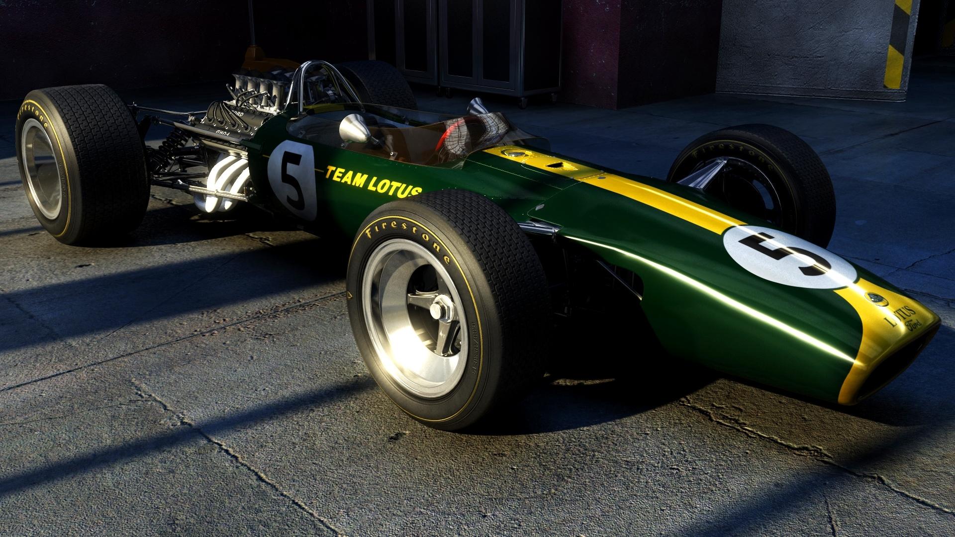45573 скачать обои Спорт, Транспорт, Машины, Формула-1 (Formula-1, F1) - заставки и картинки бесплатно