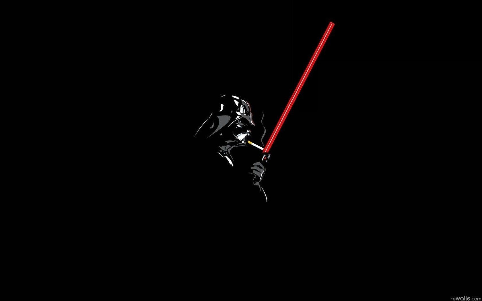 15670 Screensavers and Wallpapers Star Wars for phone. Download Cinema, Star Wars pictures for free