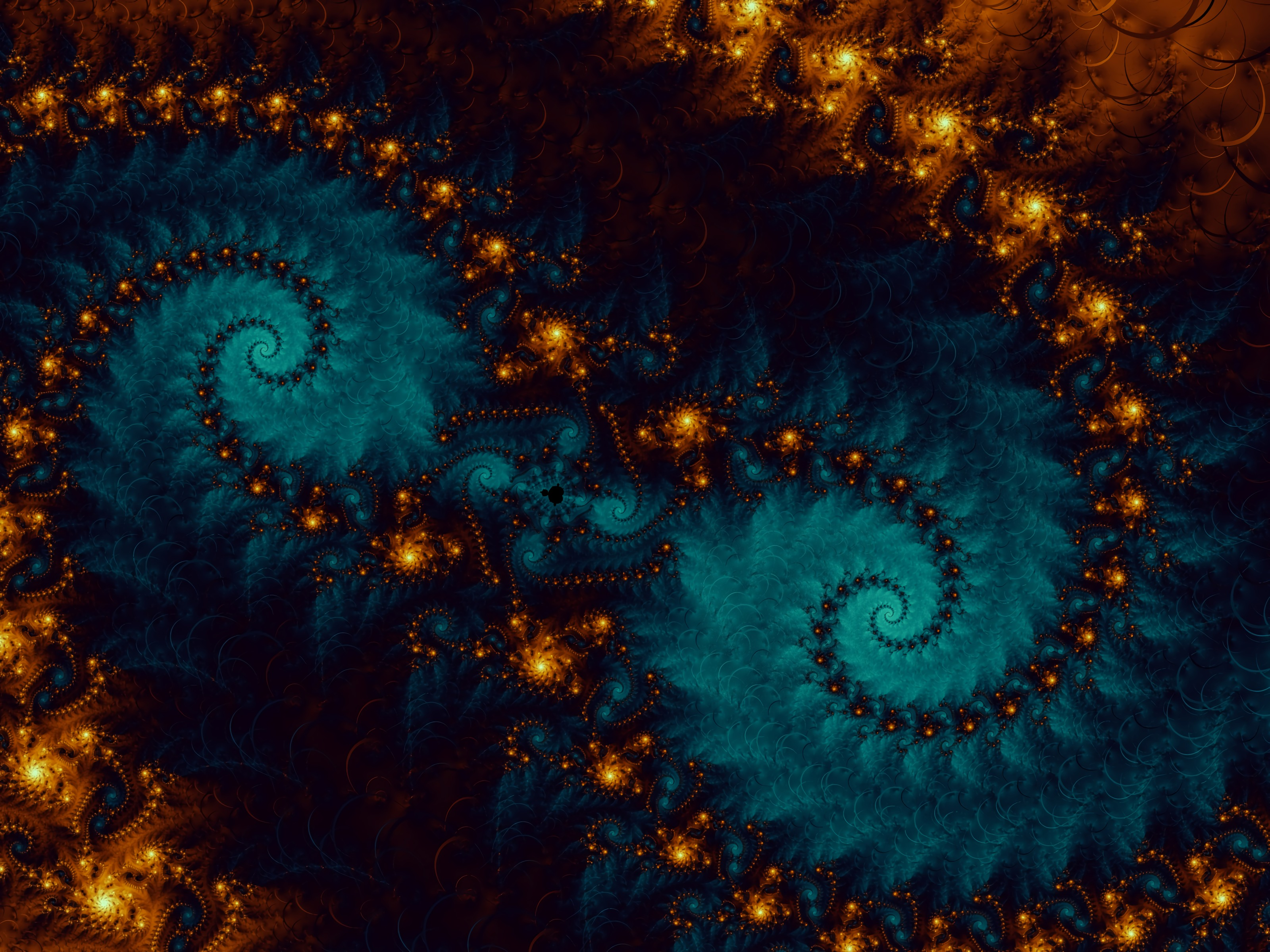 87171 Screensavers and Wallpapers Swirling for phone. Download Abstract, Pattern, Fractal, Spiral, Swirling, Involute pictures for free