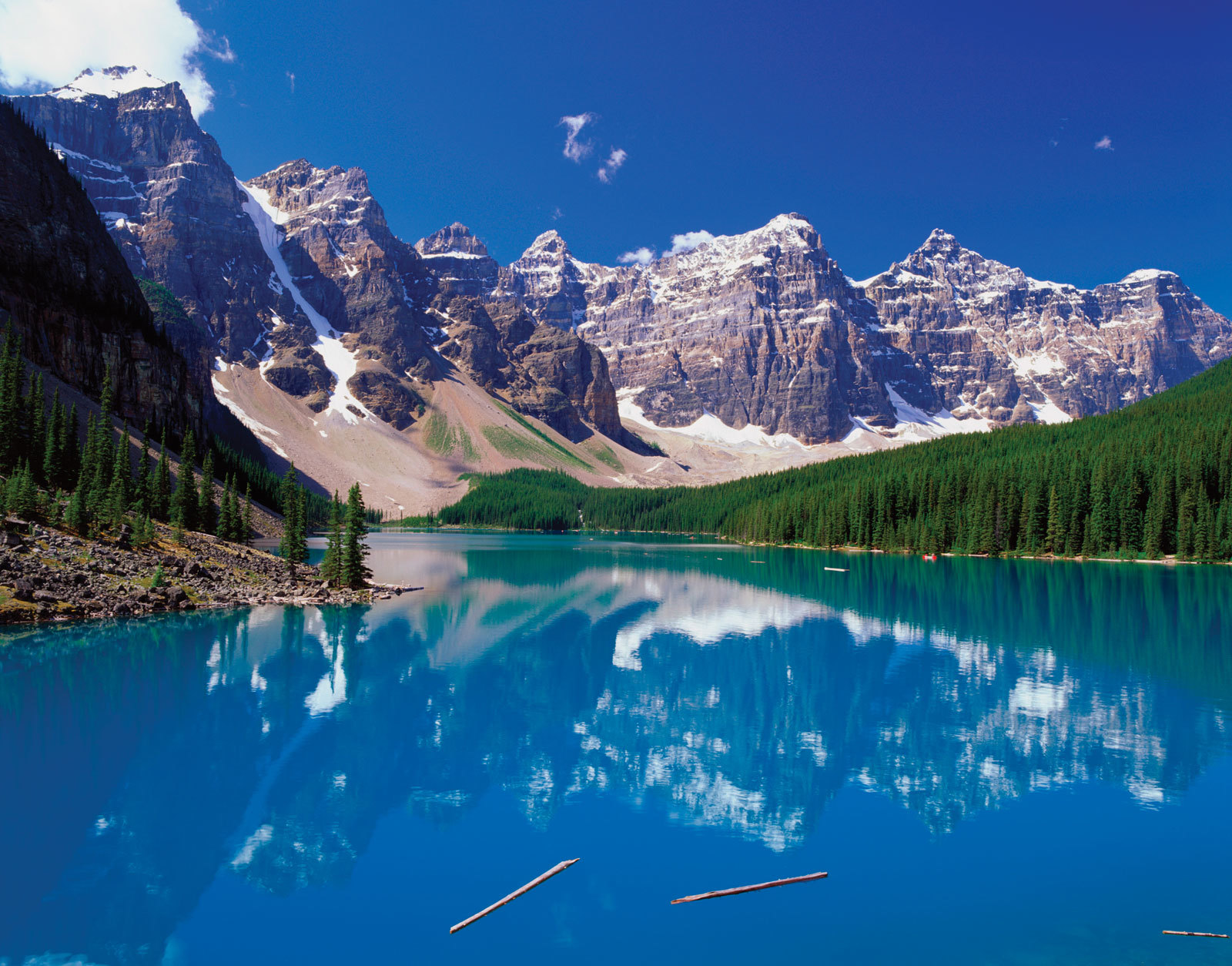 14160 Screensavers and Wallpapers Lakes for phone. Download Landscape, Mountains, Lakes pictures for free