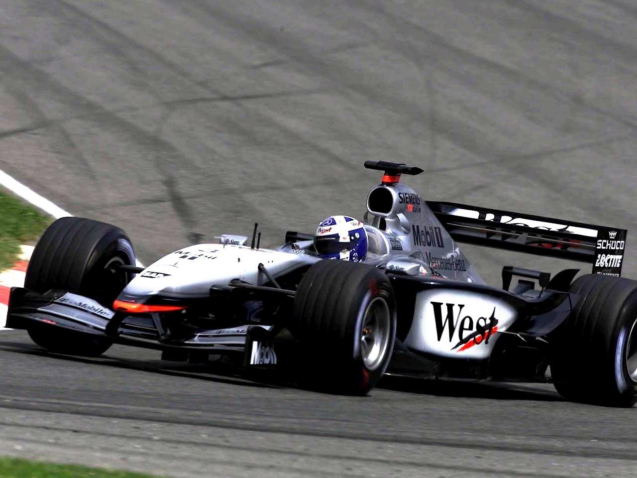 32491 скачать обои Спорт, Гонки, Формула-1 (Formula-1, F1) - заставки и картинки бесплатно