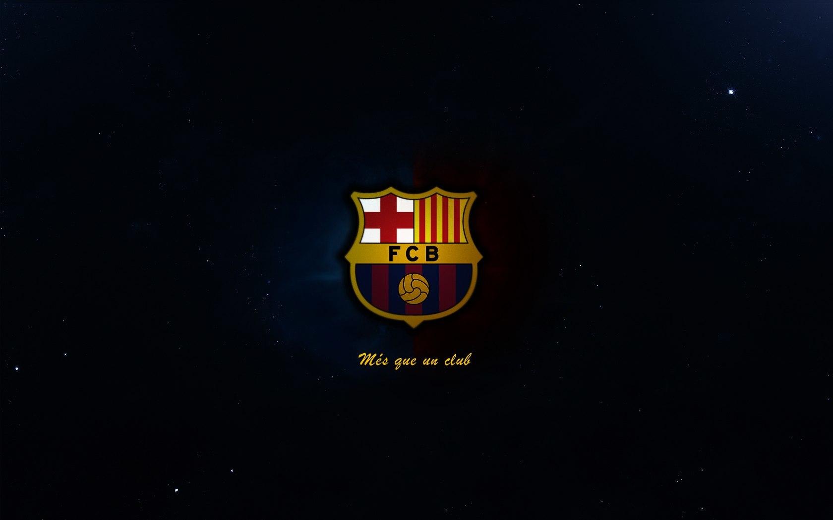 42825 baixar papel de parede Barcelona, Esportes, Futebol - protetores de tela e imagens gratuitamente