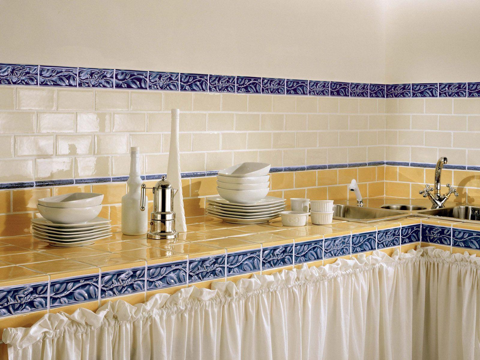 65013 скачать обои Посуда, Разное, Стиль, Кафель - заставки и картинки бесплатно