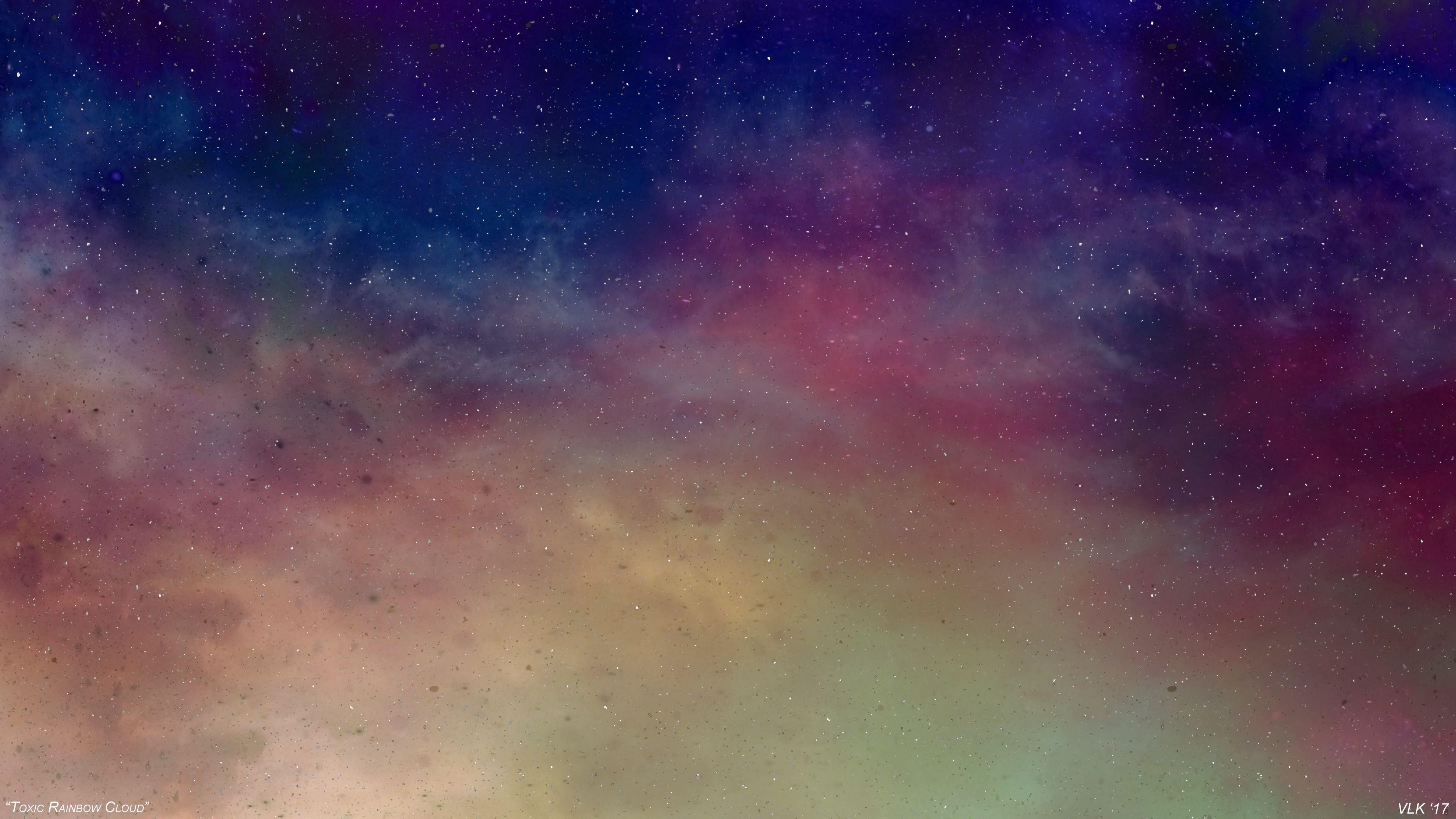 56310 免費下載壁紙 抽象, 星云, 云, 云端, 强光, 高光 屏保和圖片