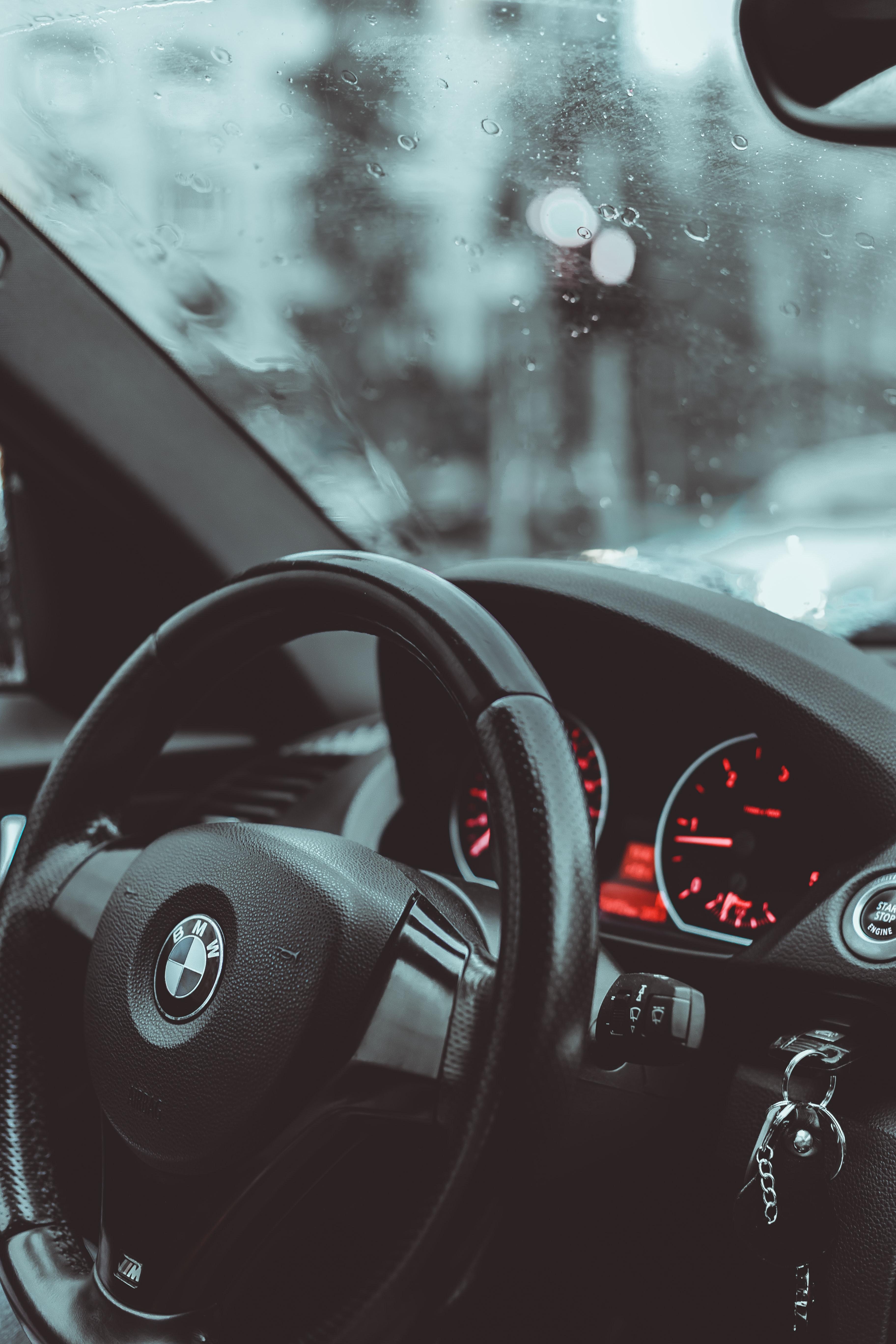 97083 скачать обои Тачки (Cars), Бмв (Bmw), Автомобиль, Руль, Спидометр - заставки и картинки бесплатно