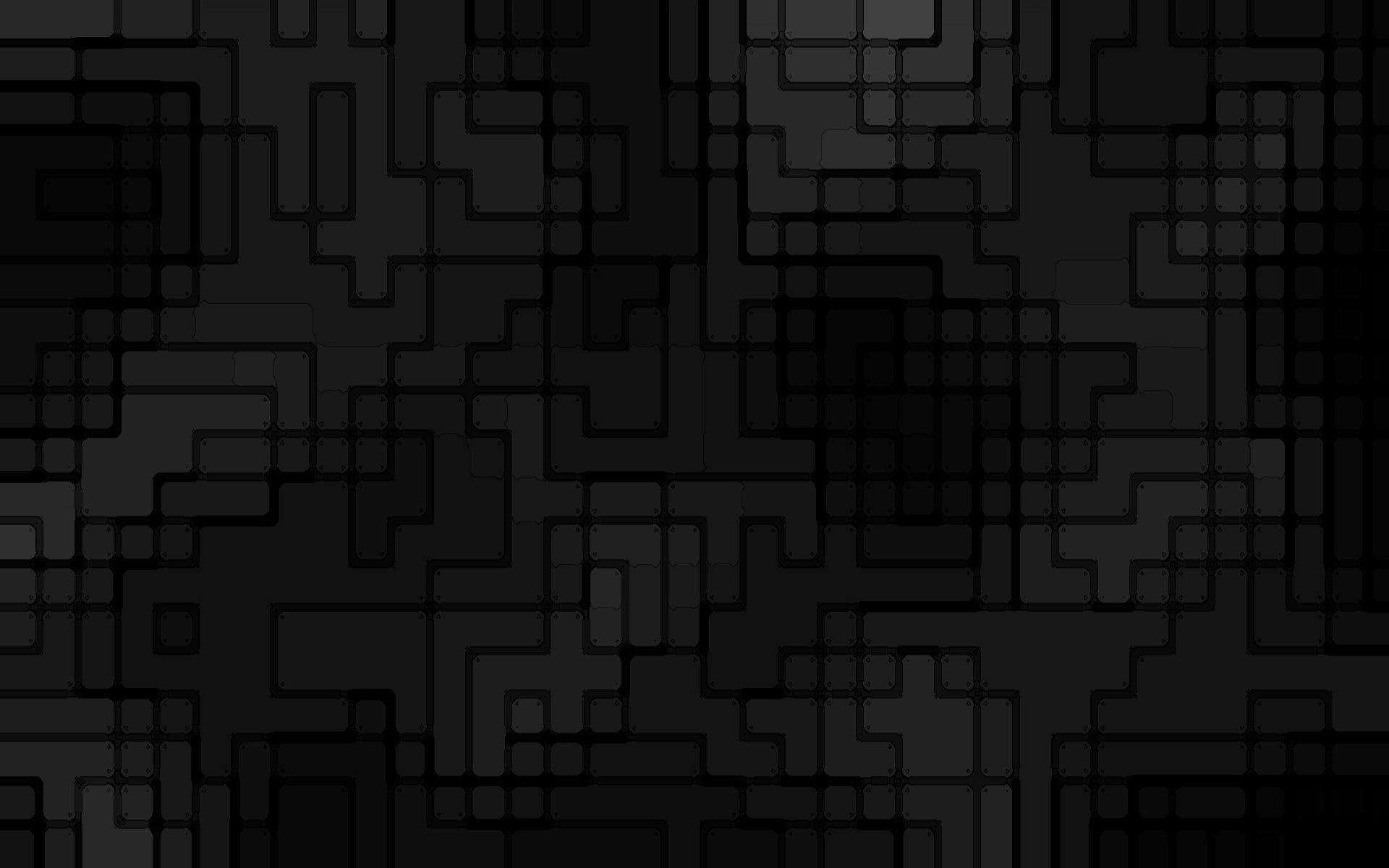 156334 обои 1125x2436 на телефон бесплатно, скачать картинки Фон, Текстуры, Узоры, Текстура, Линии, Блеск, Поверхность 1125x2436 на мобильный