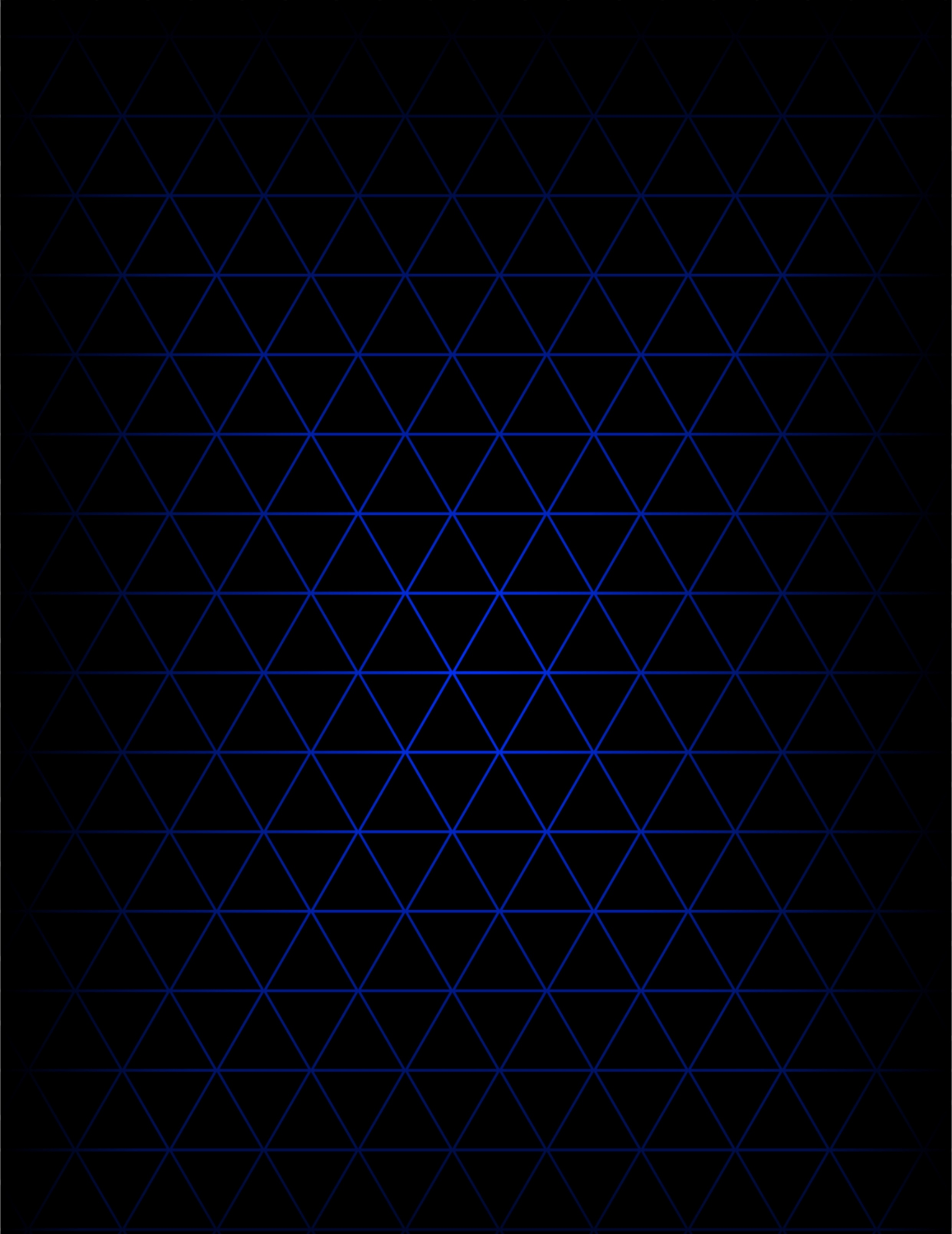 85621 download wallpaper Textures, Texture, Triangles, Glow, Patterns screensavers and pictures for free