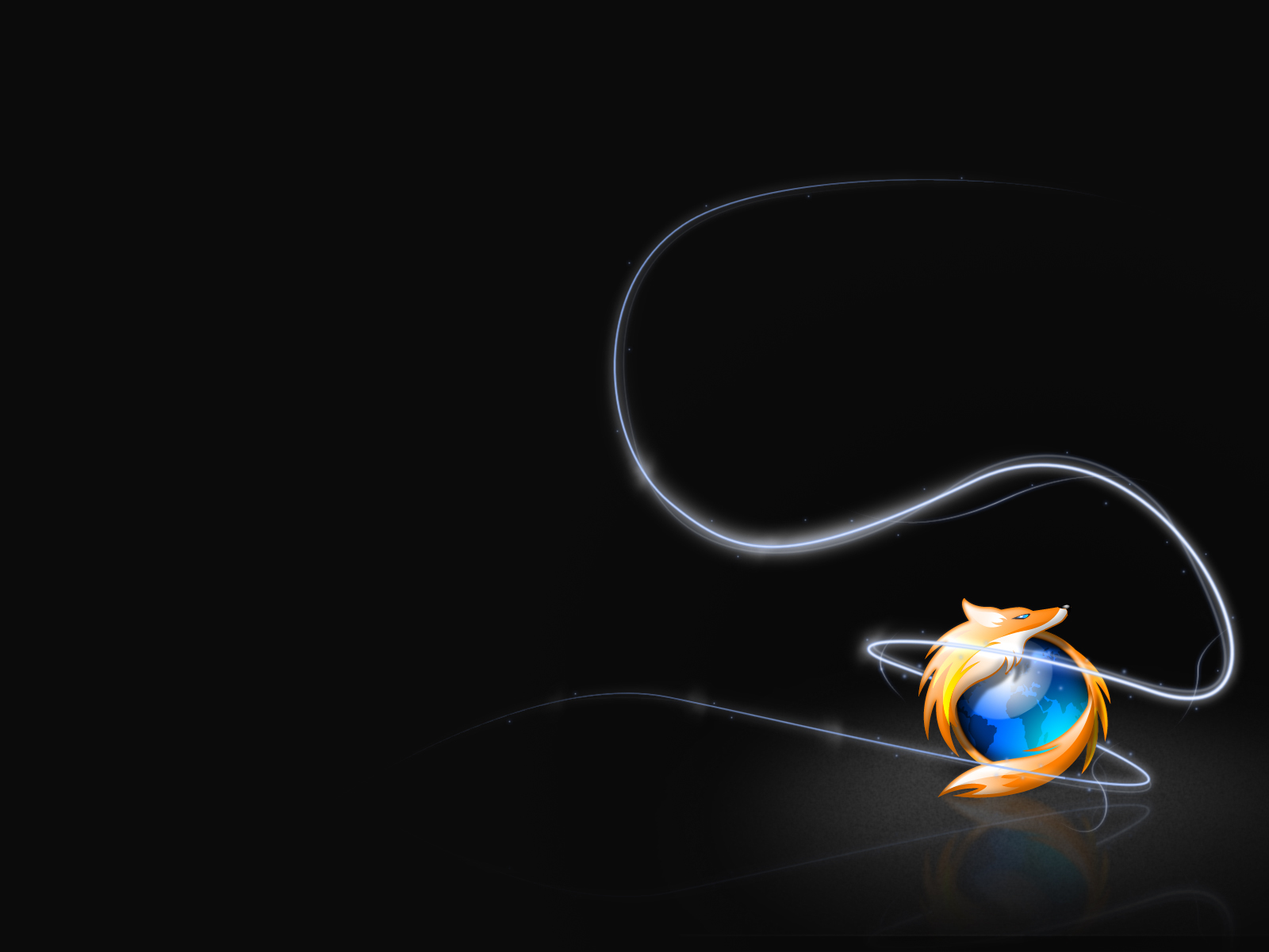 13564 download wallpaper Brands, Logos, Fox screensavers and pictures for free