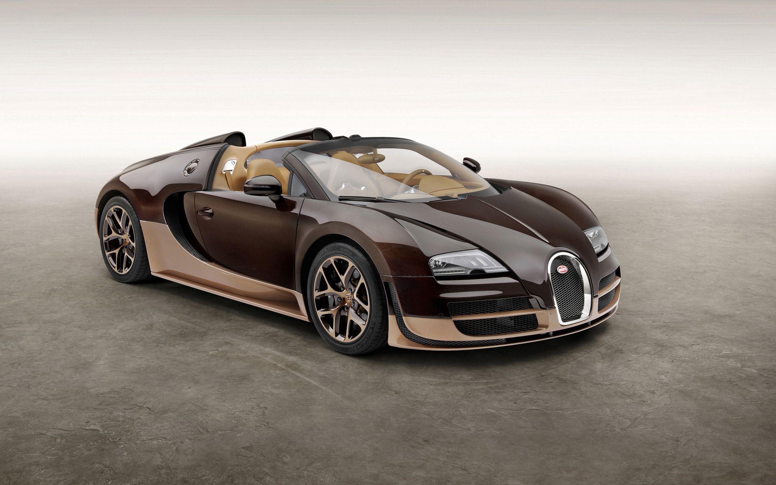 130800 скачать обои Тачки (Cars), Bugatti Veyron, Bugatti Rembrandt, Grand Sport Vitesse Bugatti Veyron - заставки и картинки бесплатно