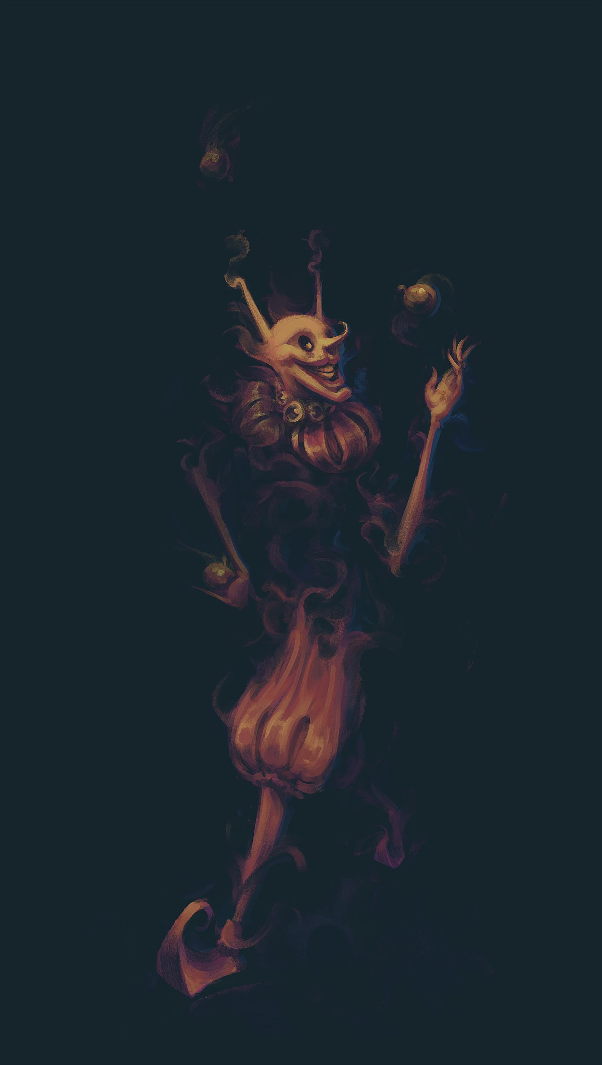121717 免費下載壁紙 杂耍人, 容勒, 小丑, 舒特, 艺术, 戏法, 杂耍 屏保和圖片