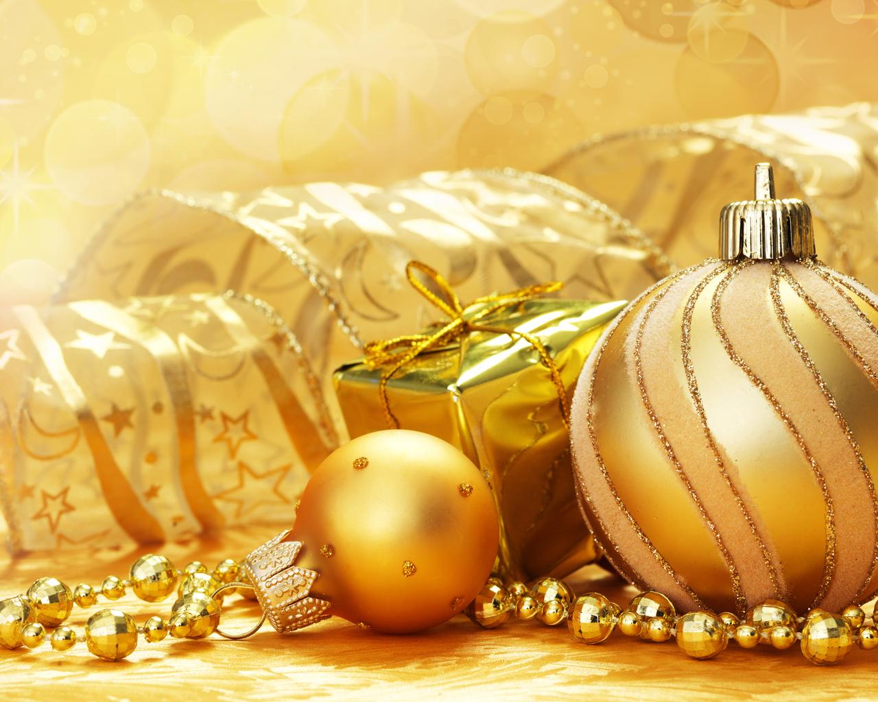 15507 скачать обои Праздники, Новый Год (New Year), Игрушки, Рождество (Christmas, Xmas) - заставки и картинки бесплатно