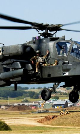 41203 скачать обои Транспорт, Вертолеты - заставки и картинки бесплатно
