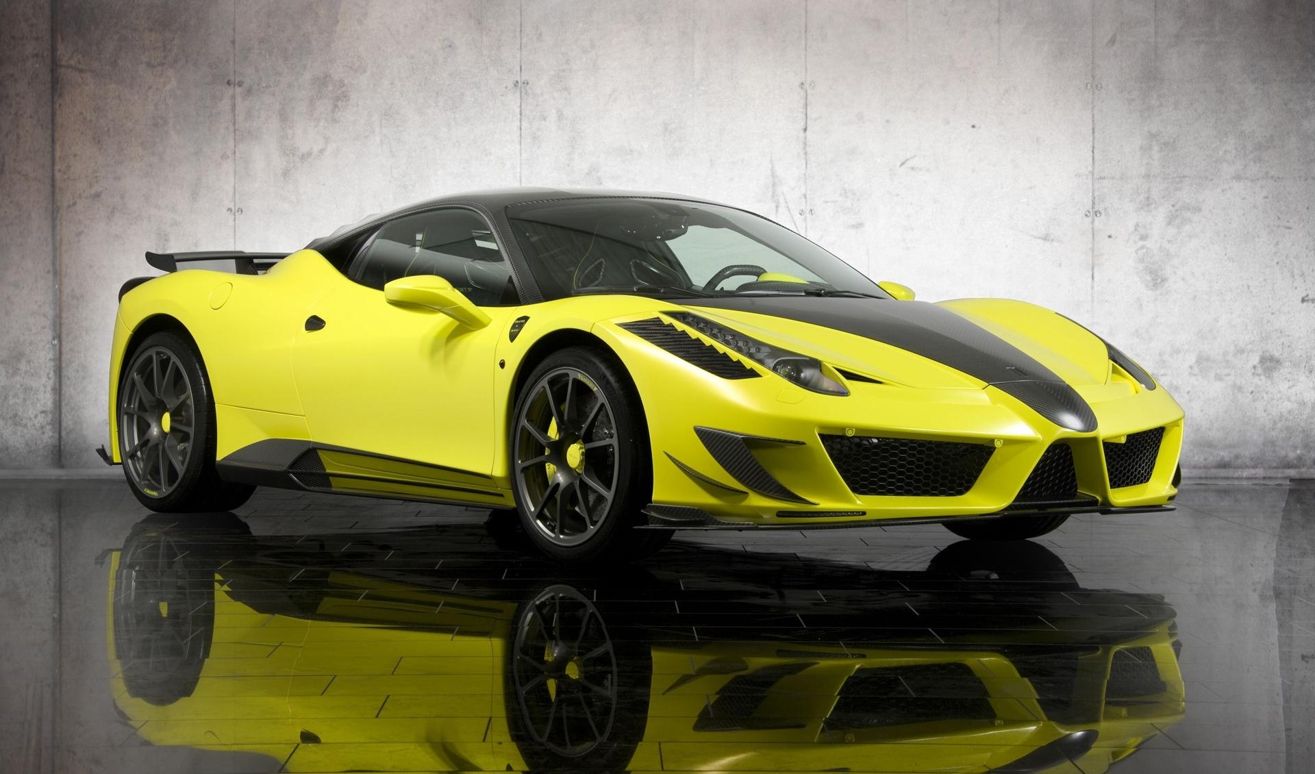 20550 скачать обои Транспорт, Машины, Феррари (Ferrari) - заставки и картинки бесплатно