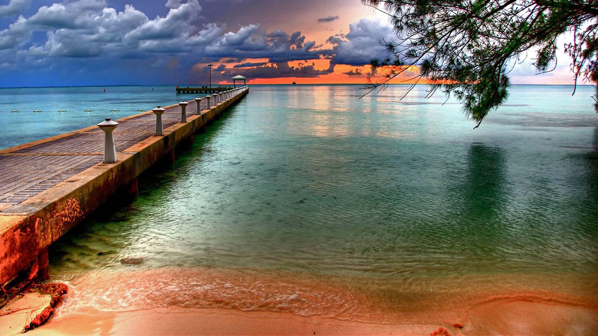 46094 скачать обои Пейзаж, Природа, Море - заставки и картинки бесплатно