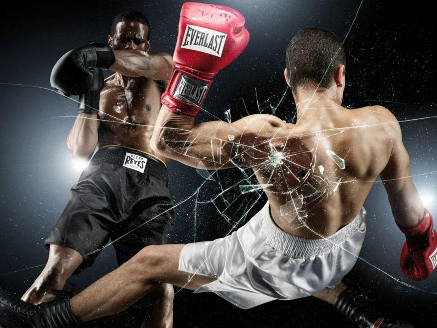 35646 download wallpaper Sports, People, Men, Boxing screensavers and pictures for free