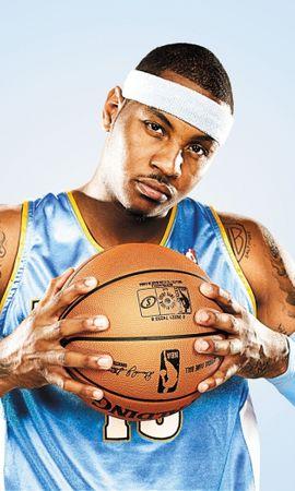46458 télécharger le fond d'écran Sport, Personnes, Hommes, Basket-Ball - économiseurs d'écran et images gratuitement