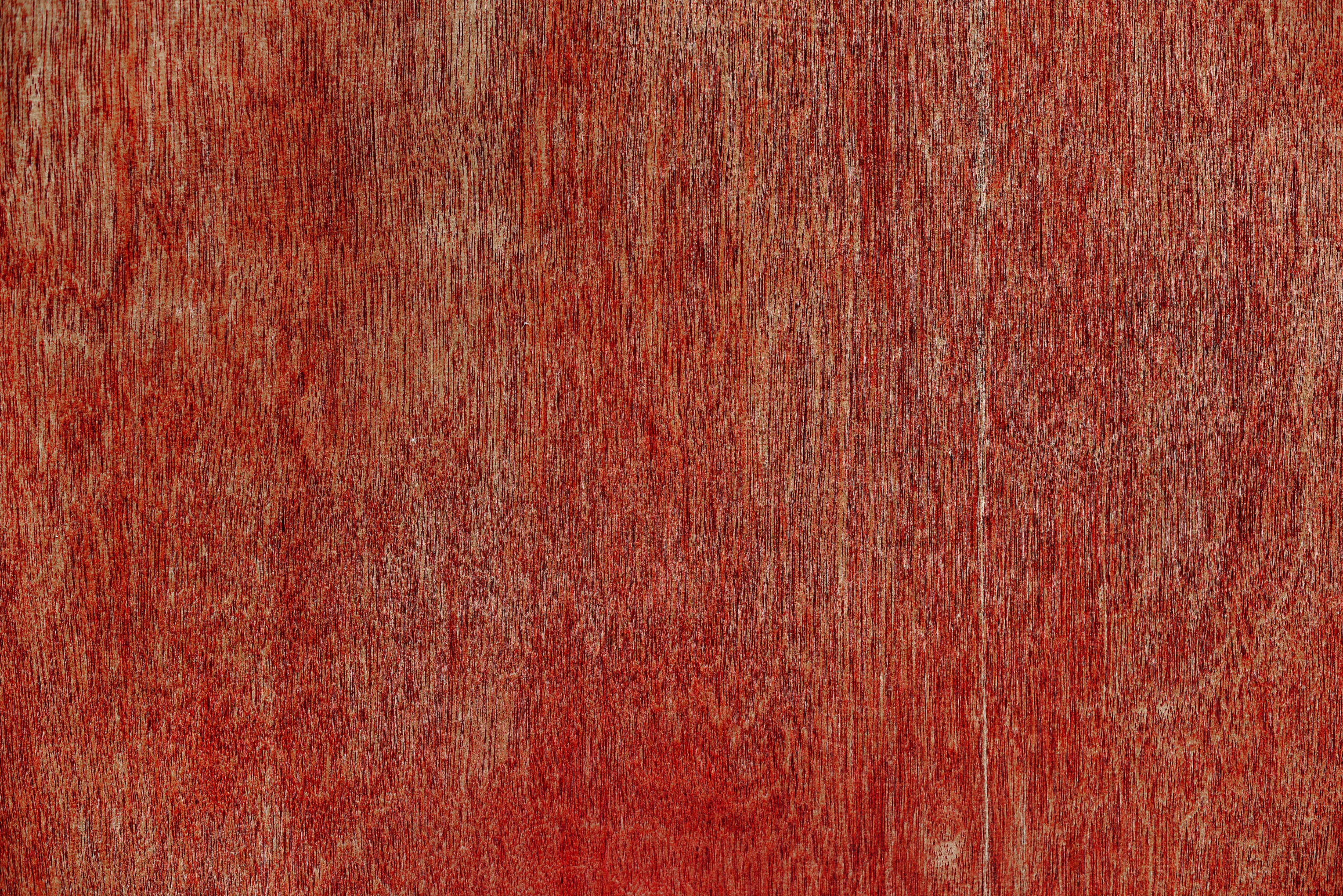 148110 économiseurs d'écran et fonds d'écran Textures sur votre téléphone. Téléchargez Textures, À Pois, Boutonneux, Texture, Surface, Le Tissu, Tissu images gratuitement