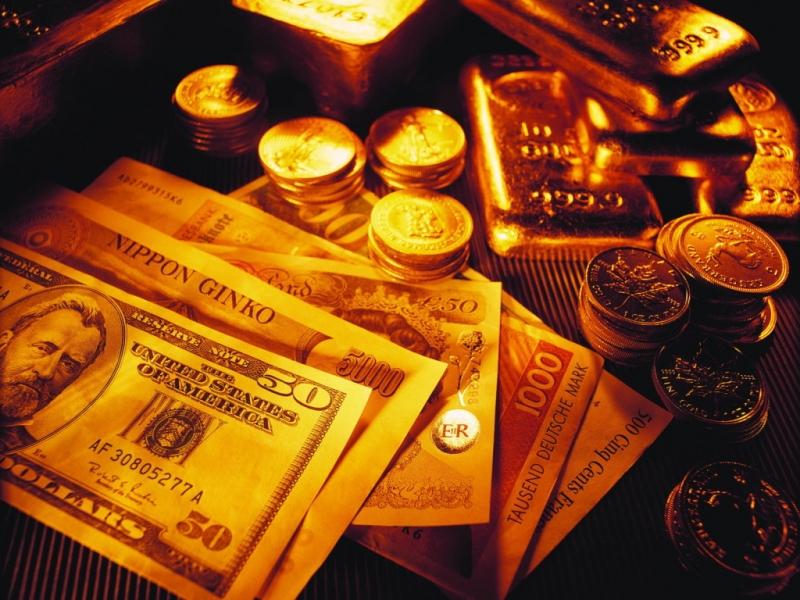 34719 Заставки и Обои Деньги на телефон. Скачать Деньги, Фон картинки бесплатно