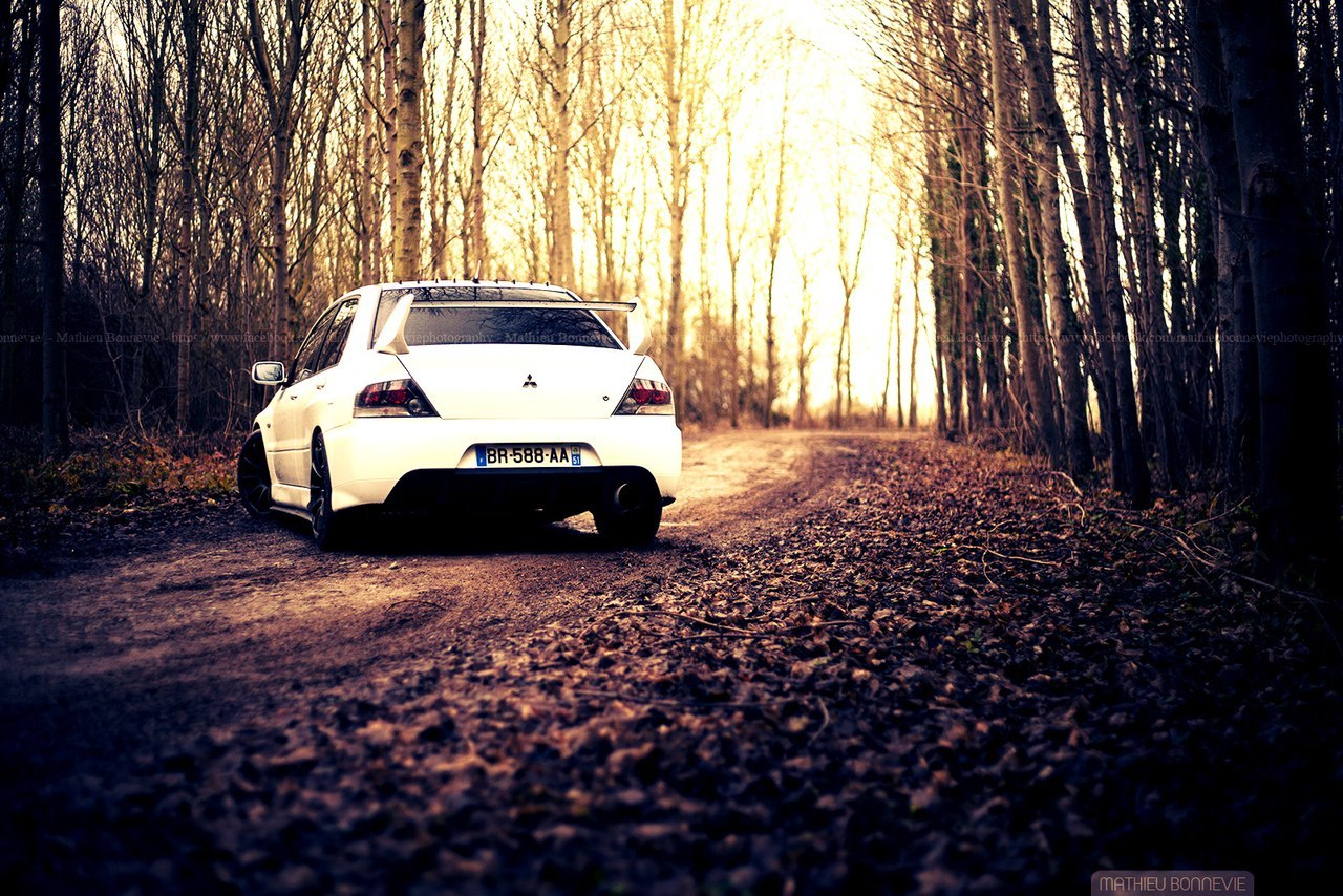 26511 download wallpaper Transport, Auto, Roads, Mitsubishi screensavers and pictures for free