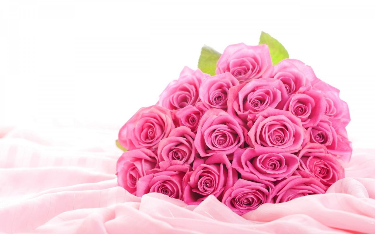 18564 скачать обои Растения, Цветы, Розы, Букеты - заставки и картинки бесплатно