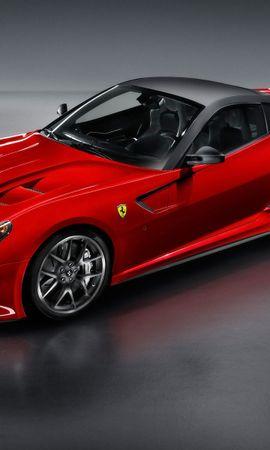 24612 скачать обои Транспорт, Машины, Феррари (Ferrari) - заставки и картинки бесплатно