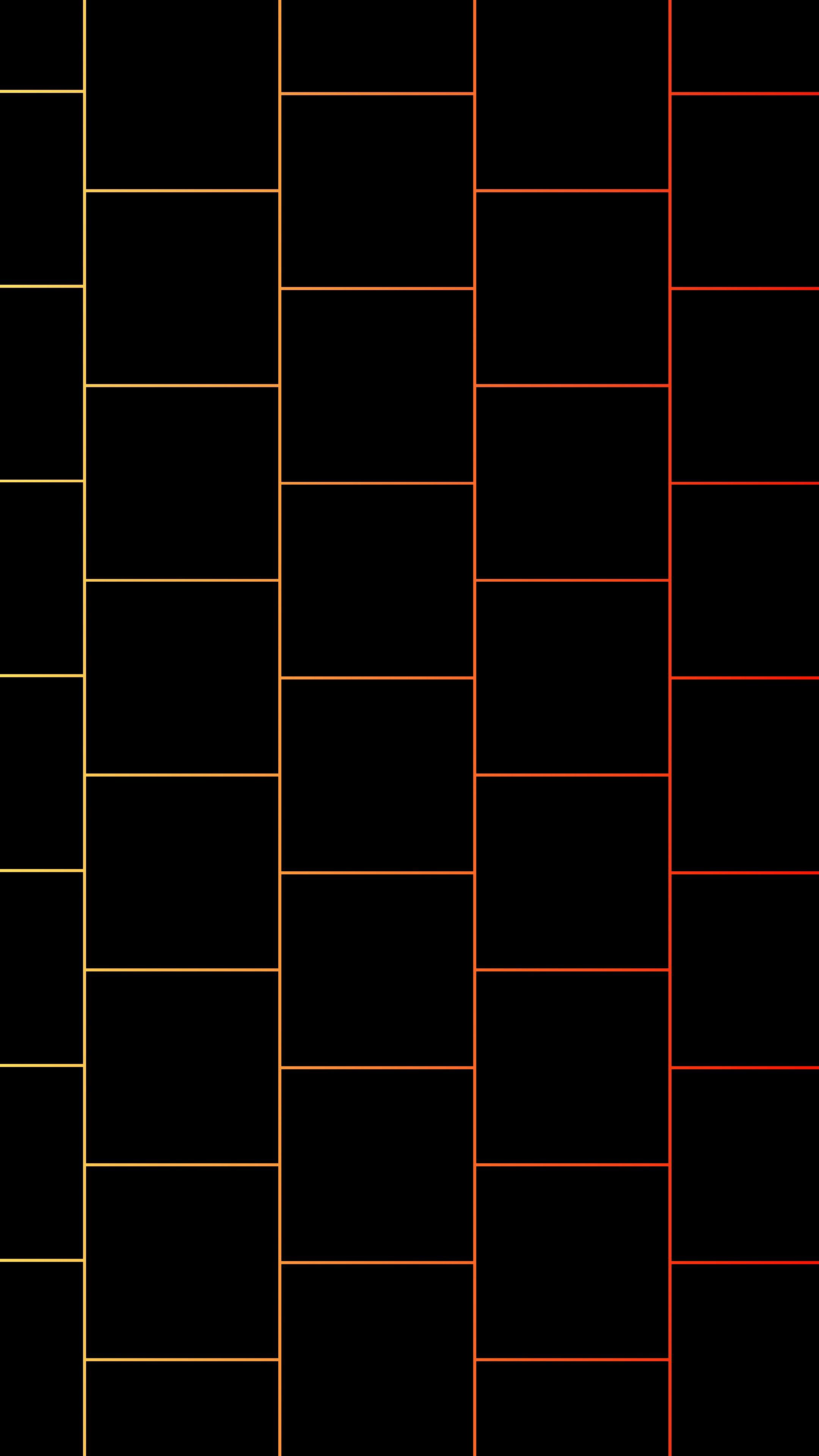 70634壁紙のダウンロードテクスチャ, テクスチャー, キューバ, 線, 台詞, 背景, 闇, 暗い, グロー, 匂う-スクリーンセーバーと写真を無料で