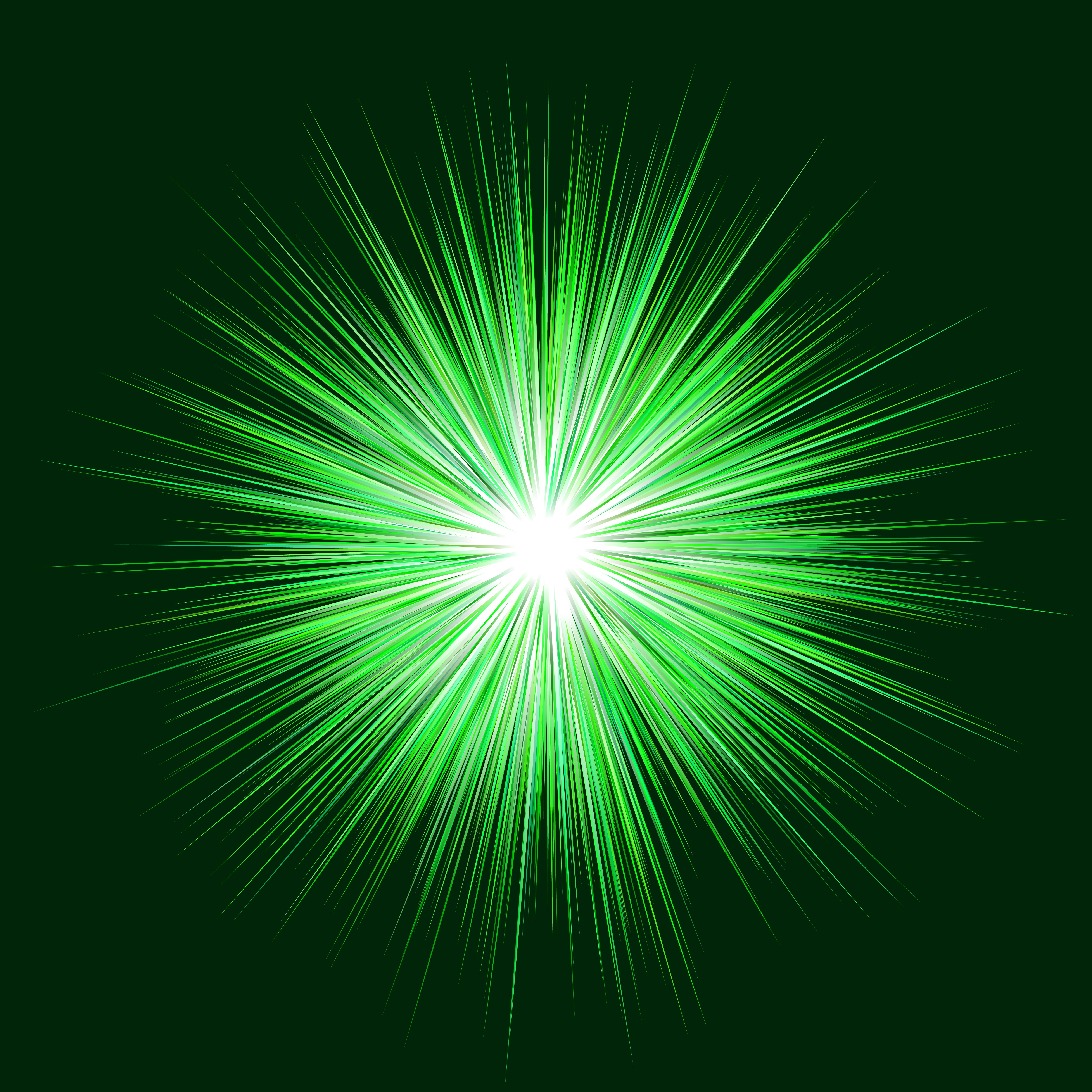 86501 Screensavers and Wallpapers Beams for phone. Download Abstract, Shine, Bright, Beams, Rays, Brilliance pictures for free