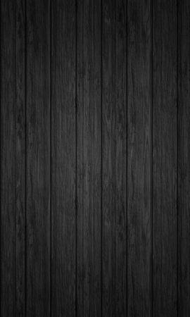 54929 télécharger le fond d'écran Textures, Texture, Planches, Planche, Le Noir, Ligne, Ramer, Contexte, Bois, Arbre - économiseurs d'écran et images gratuitement