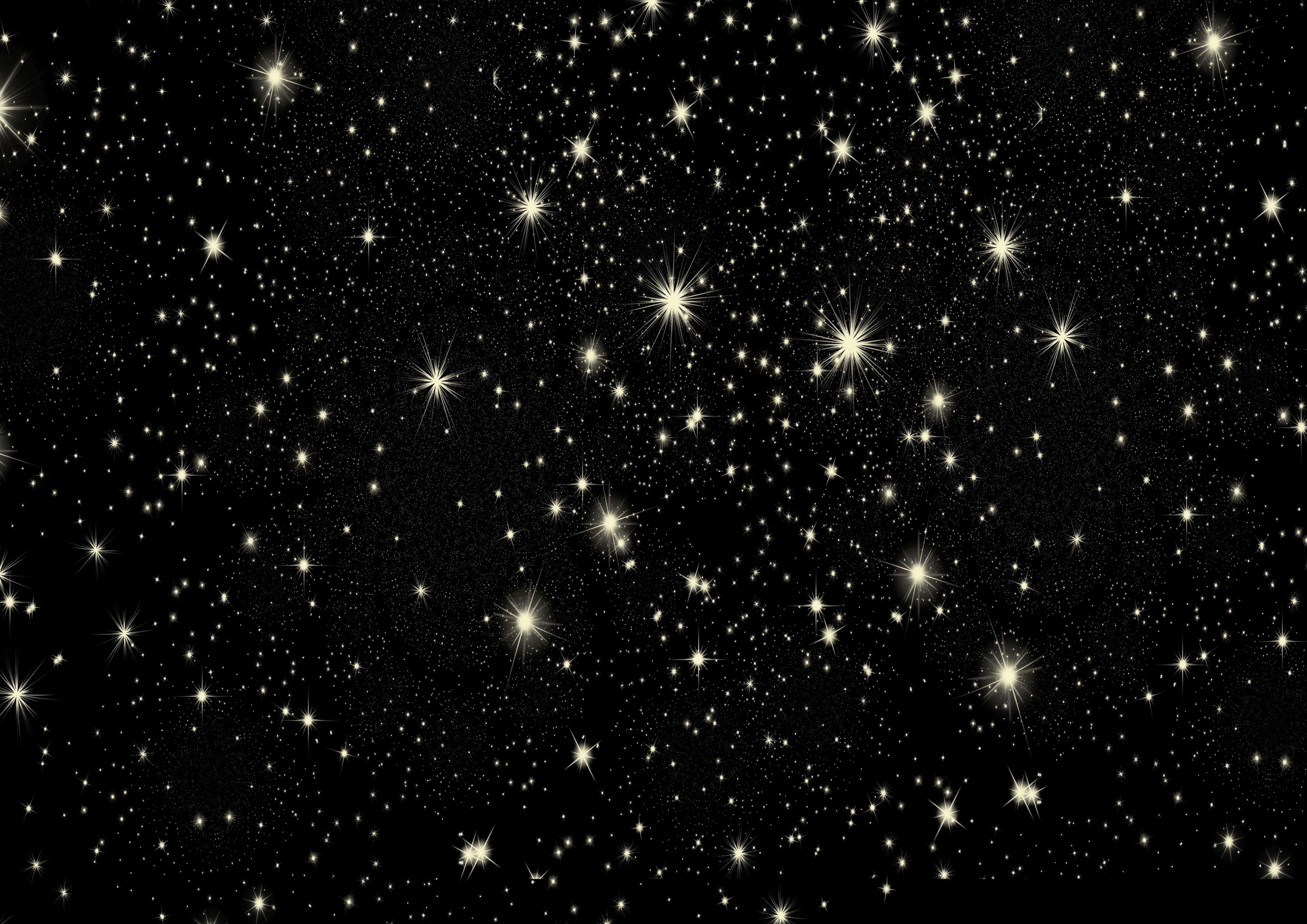 123021 Hintergrundbild herunterladen Sterne, Schein, Patterns, Dunkel, Scheinen, Brillanz, Punkte, Punkt, Star - Bildschirmschoner und Bilder kostenlos
