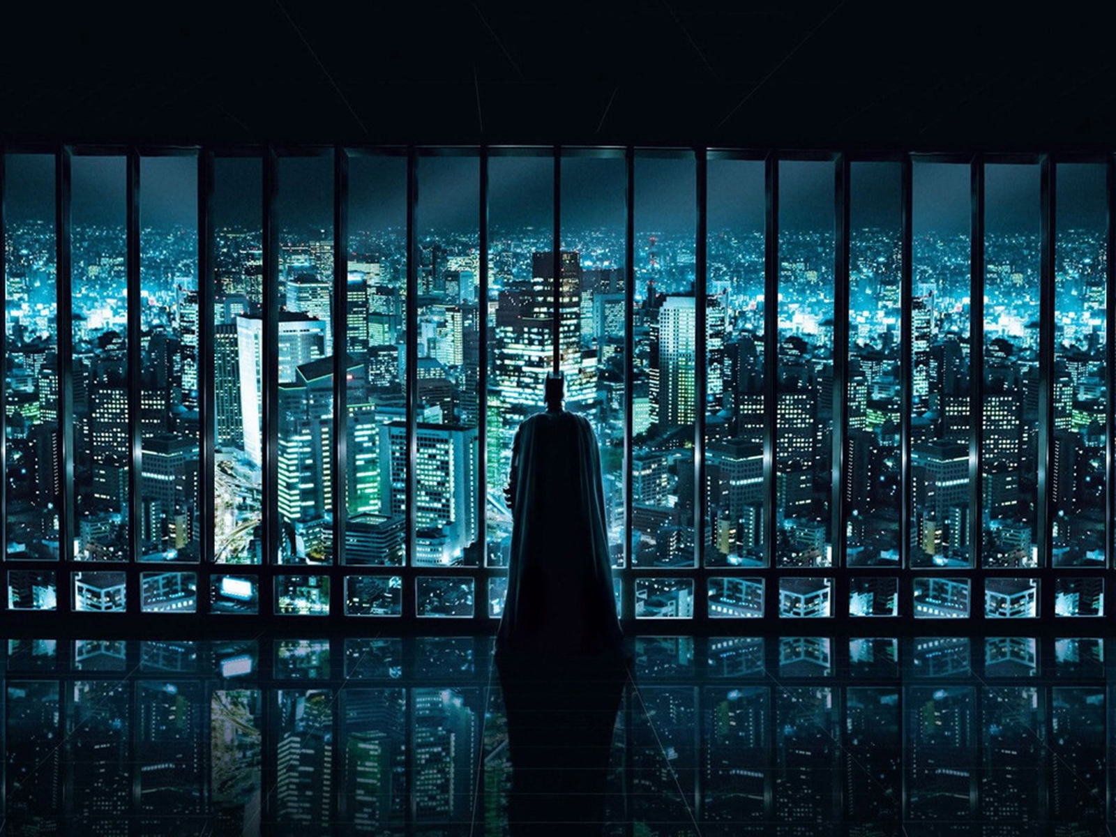 6467 download wallpaper Cinema, Batman screensavers and pictures for free