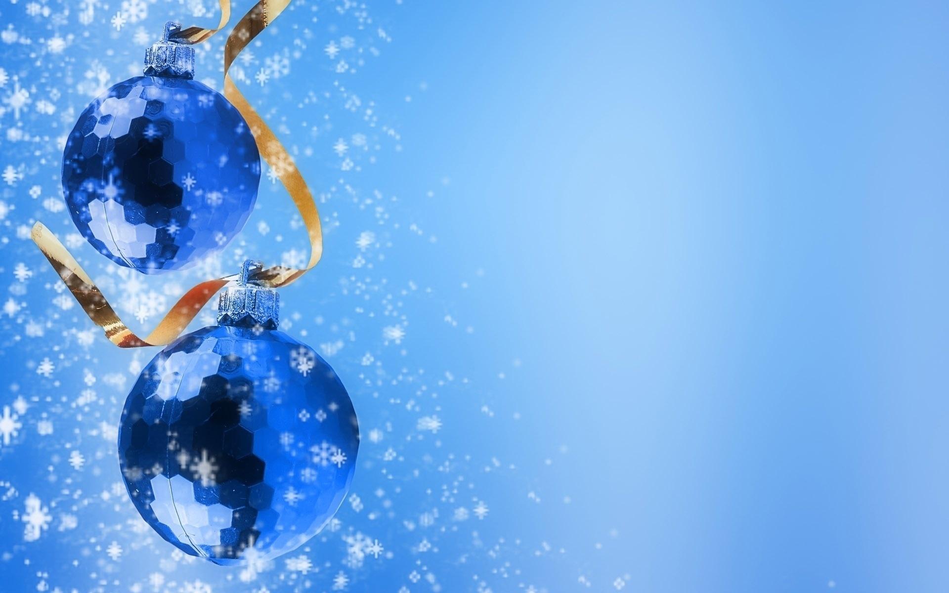 24970 скачать обои Праздники, Фон, Новый Год (New Year), Игрушки - заставки и картинки бесплатно