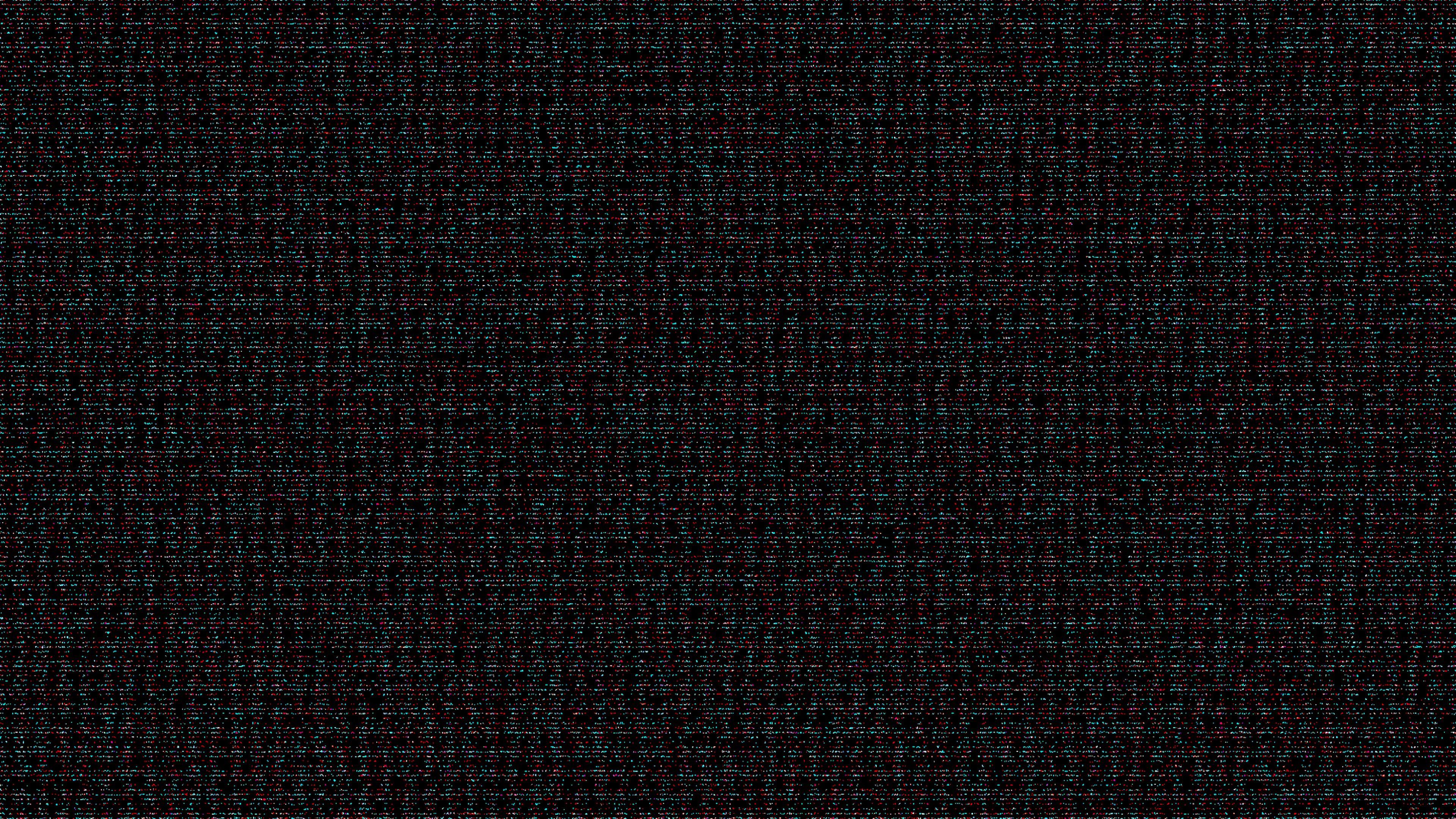 80932 Hintergrundbild herunterladen Abstrakt, Linien, Panne, Glitch, Lärm, Glitch-Kunst, Glitzerkunst - Bildschirmschoner und Bilder kostenlos