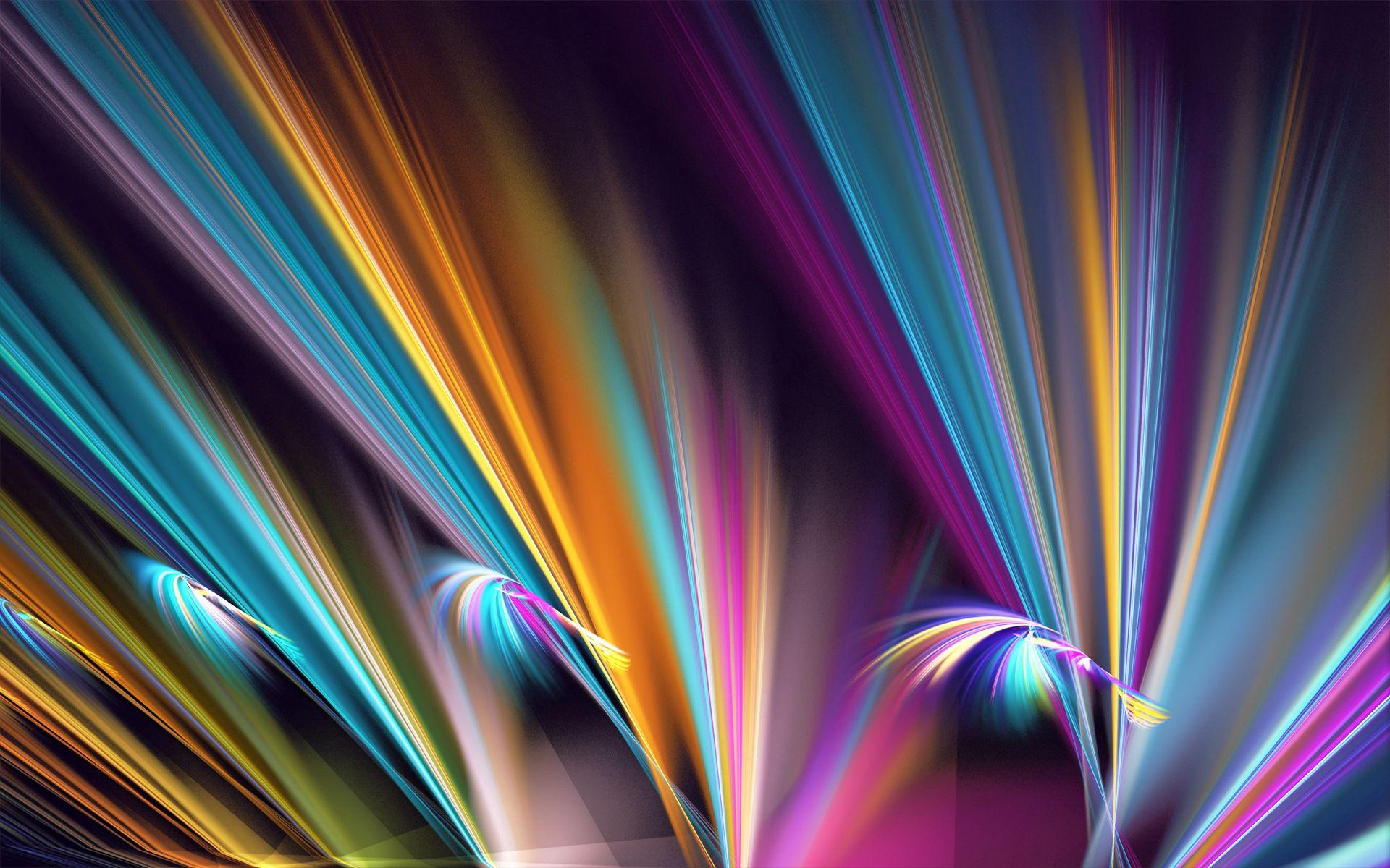 76990 免費下載壁紙 抽象, 线, 闪耀, 光, 黑暗的, 黑暗, 明亮的, 明亮 屏保和圖片