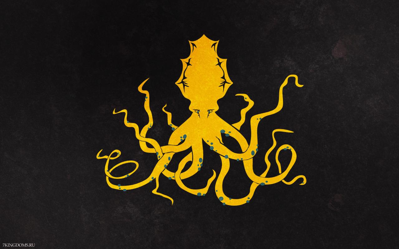 20313 скачать обои Фэнтези, Фон, Логотипы, Игра Престолов (Game Of Thrones) - заставки и картинки бесплатно