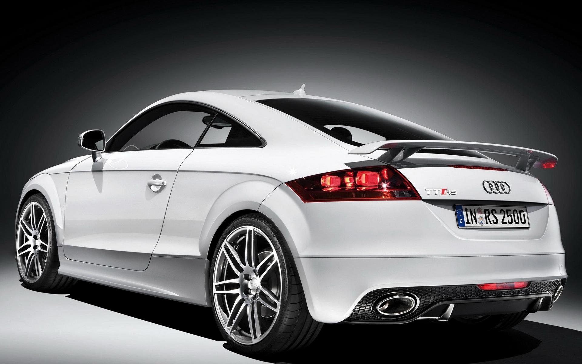 25417 скачать обои Транспорт, Машины, Ауди (Audi) - заставки и картинки бесплатно