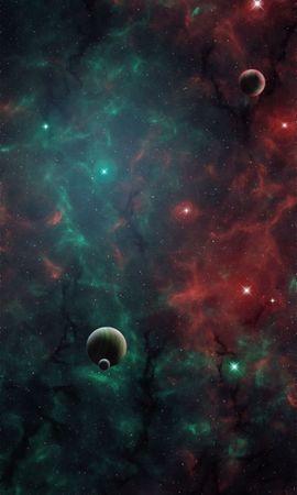 69315 Protetores de tela e papéis de parede Planetas em seu telefone. Baixe Universo, Galáxia, Espaço Aberto, Ar Livre, Arte, Planetas fotos gratuitamente