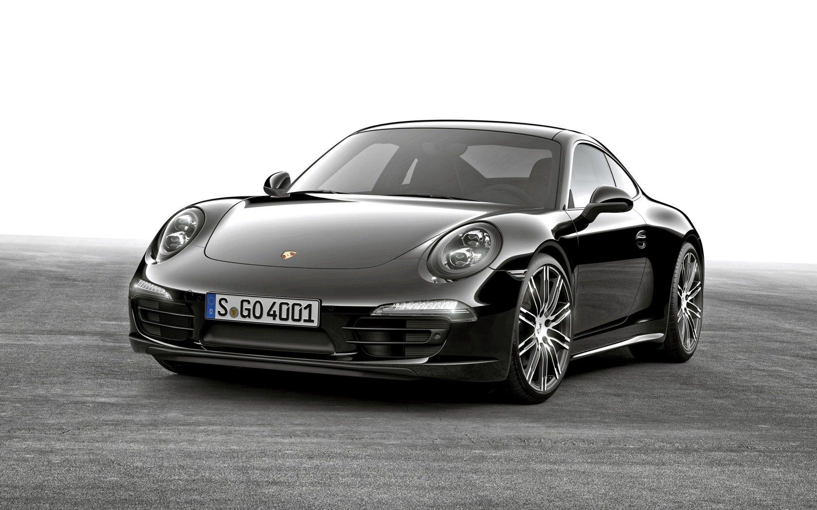 131803 Заставки и Обои Порш (Porsche) на телефон. Скачать Порш (Porsche), Тачки (Cars), Черный, Вид Сбоку, 911, Carrera картинки бесплатно